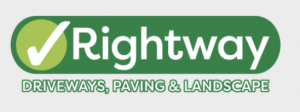 Driveways Sheffield | Paving & Patios Sheffield | Rightway