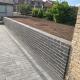 Large Block Paving & Brickwork Installation